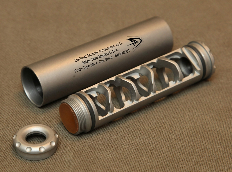 What is a wipe?   FOG HORN Most Effective Suppressor Design Homemade on homemade silencers and suppressors, homemade weapons, homemade spanner wrench, homemade septic tank design, homemade guns design, homemade rifle design, homemade airship design, homemade hydraulic arm design, homemade gun targets, homemade wedding cards design, homemade suppressors plans, homemade lamp design, homemade gun blueprints, homemade hdtv antenna design, homemade plate design, homemade airgun valve, homemade muffler design, homemade gun suppressors, homemade biofilter design, homemade smokehouse design,