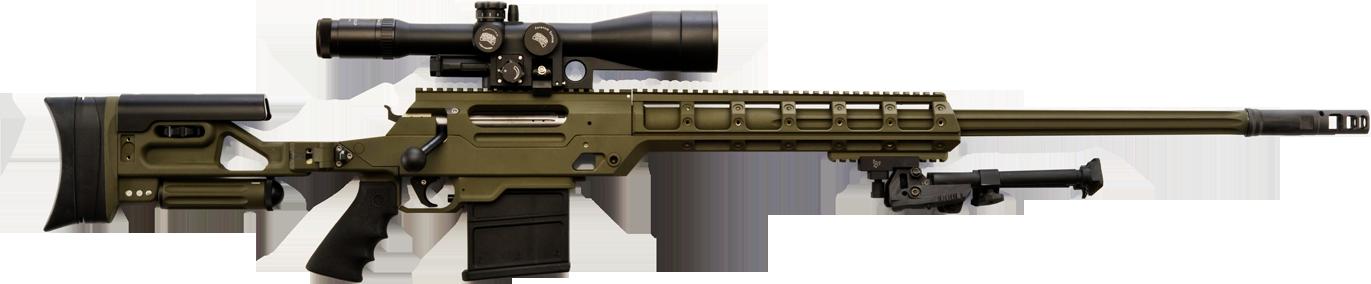 Infos solo,multijoueur et zombie M1216 Black Ops 2