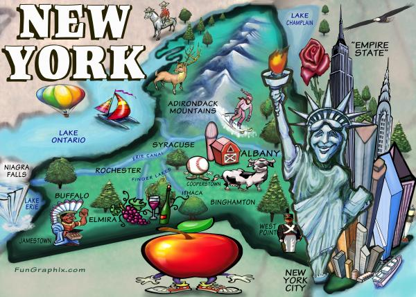 new-york-cartoon-map-kevin-middleton