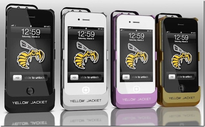 iphone-stun-gun-case-yellowjacket