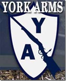 York-Arms-Logo