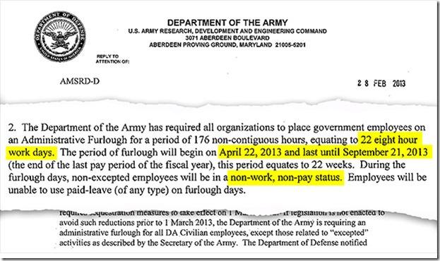 130304154818-army-furlough-notice-3-620xa