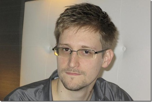 snowden--2013 Jackass of the Year Nominee