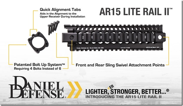 Daniel_Defense_Lite_Rail_II
