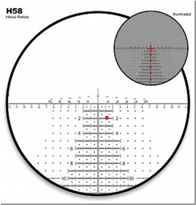h-58_hi-res-288x300