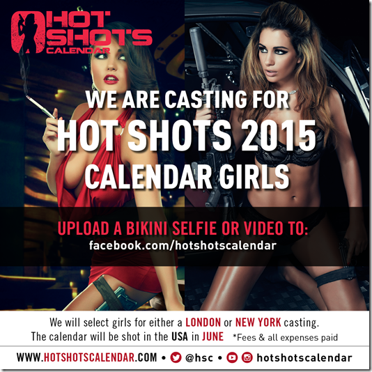 Hot-Shots-Call