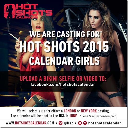 Hot-Shots-Call