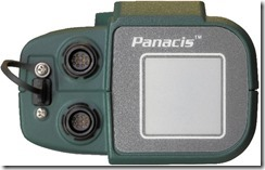 panacis-sharepackr-web