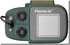 panacis-sharepackr-web
