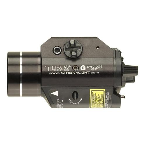 streamlight-tlr-2g-led-rail-mounted-black-2
