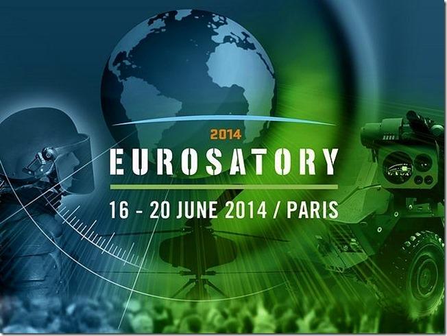eurosatory_logo