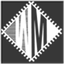WMI-Logo-White