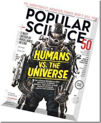 Popular-Science-USA-July-2014