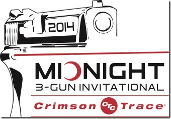 M3GI 2014 Logo