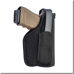BLACKHAWK! Holster Free with Rail Master Purchase SEPT2014