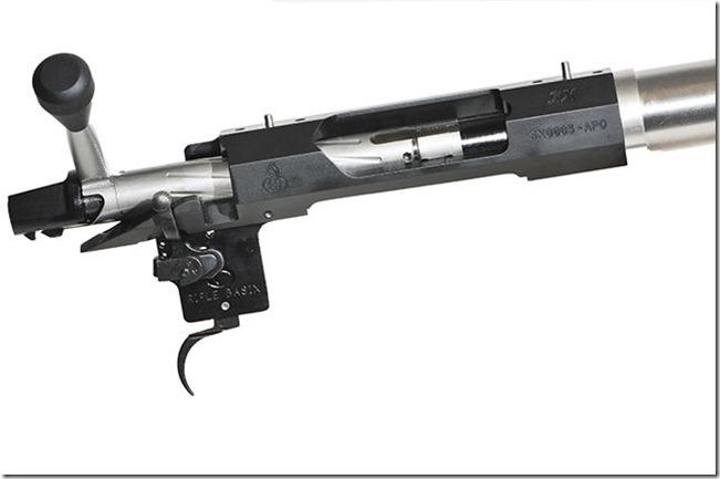 SABER-SX-Bolt-Action-Receiver-RH-1-640x425