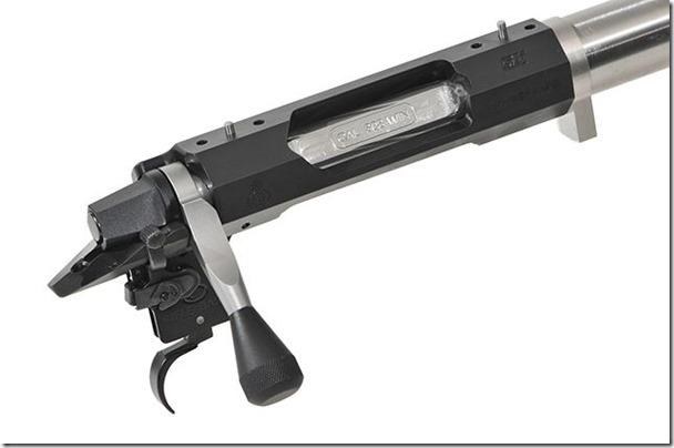 SABER-SX-Bolt-Action-Receiver-RH-2-640x425