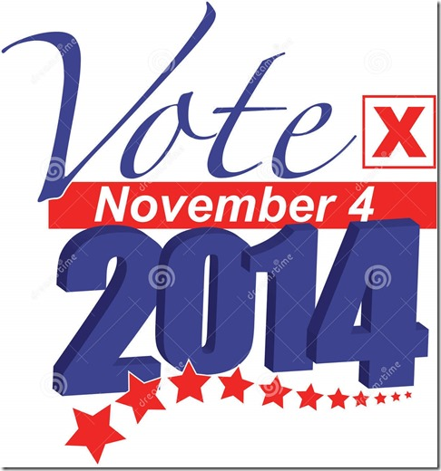 vote-november-election-united-states-senate-congress-other-state-offices-tuesday-graphic-urges-you-to-33217983