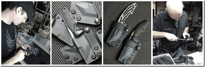 carry_system_newsletter_175346