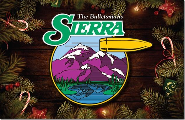 SierraBullets