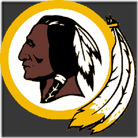 Washington_Redskins_1000_reverse