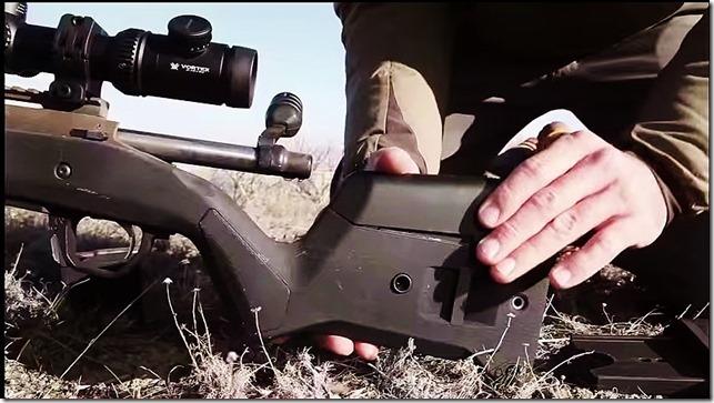 Hunter 700