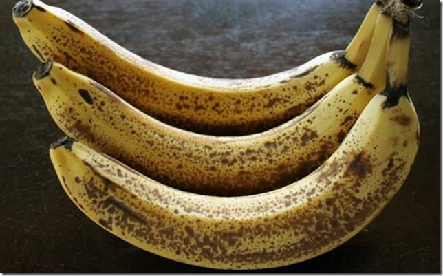 Bananas-Ripe