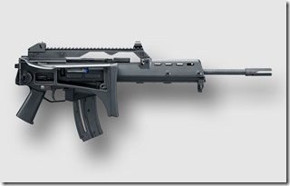 g36-fold-rs