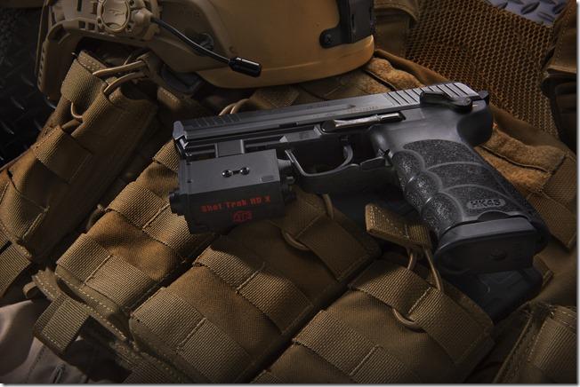 shot trak pistol horiz