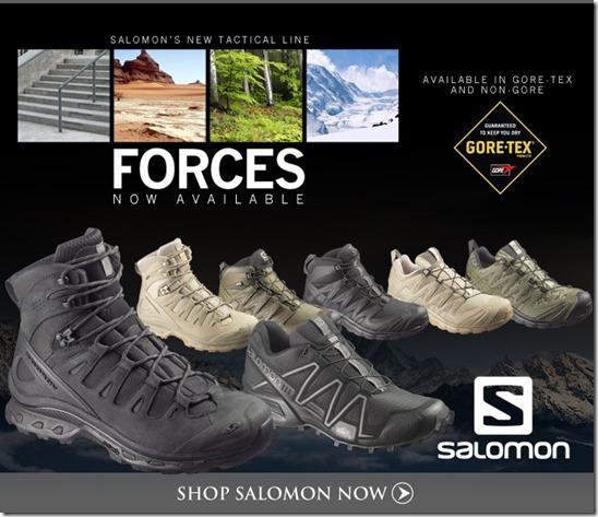 Salomon_1_Main