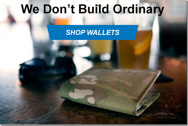 WeDontBulidOrdinary_Wallets_hero