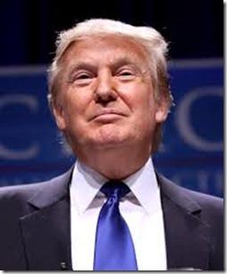 D_Trump