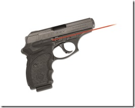 LG-646 for the Bersa Thunder