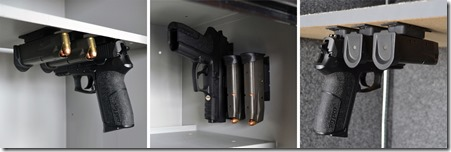 multi-mags-gun-magazine-storage