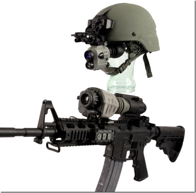 FWS-I-and-ENVG-III-prototype