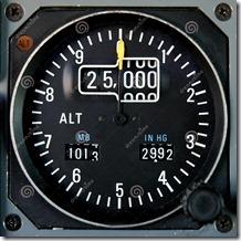 aircraft-altimeter-2214974