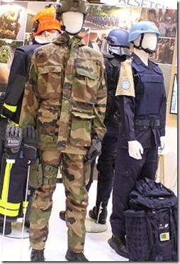 Groupe_Marck_Guerilla_Uniform_Special_Forces_MILIPOL_2015