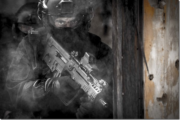 MEPRO M5 TACTICAL IMAGE