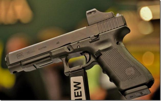 Glock-MOS-3