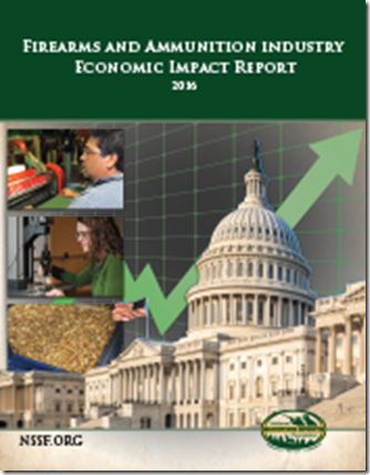 http___www.nssf.org_impact_cover