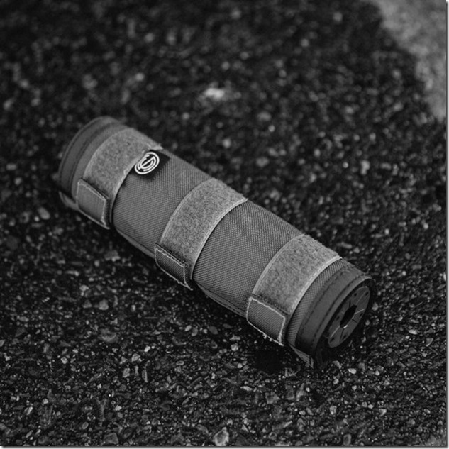 Suppressor-Pouch-EDIT_grande