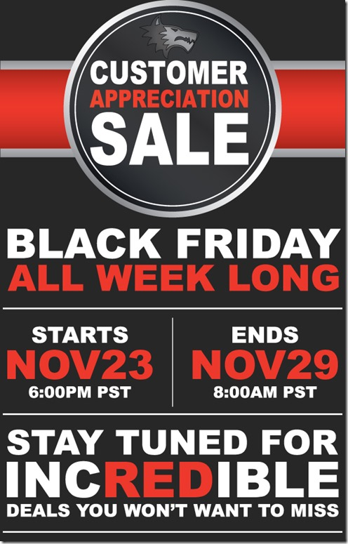 Black-Friday-Graphic-0