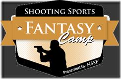 SSFC_logo_handgun