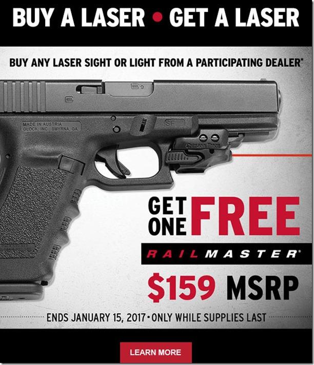 Buy-a-Laser-Get-a-Laser