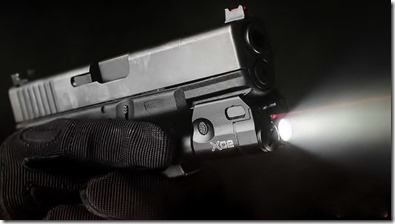 Surefire-XC2-WeaponLight-600x338