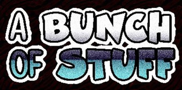 Image result for bunch of things