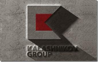 Kalashnikov Group