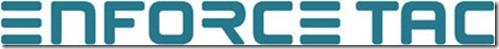 EnforceTac_2016_Logo_farbig_positiv_CMYK