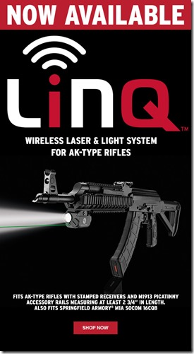 LNQ-103G-Now-Available