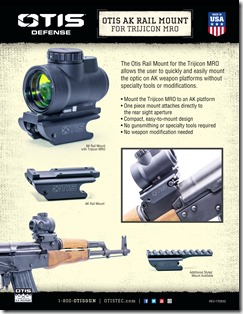 Sellsheet_OTS-AK-RAIL-MOUNT_REV-170510